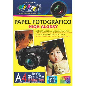 Frente-Papel-Fotografico-Glossy-20-Folhas-1