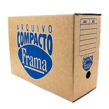 arquivo-morto-papelao-c-50-unidades-frama_1_1000