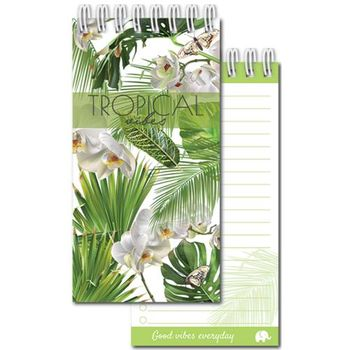 caderneta-report-tropical-vibes-natural-1505167356