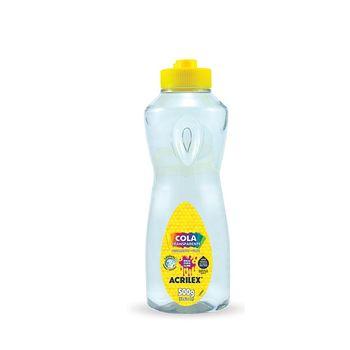 Cola-Transparente-500g