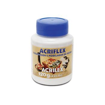 acrilflex_img-min