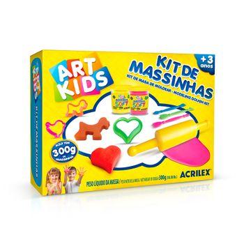 ARTKIDS-Emb-Kit-De-Massinha-3