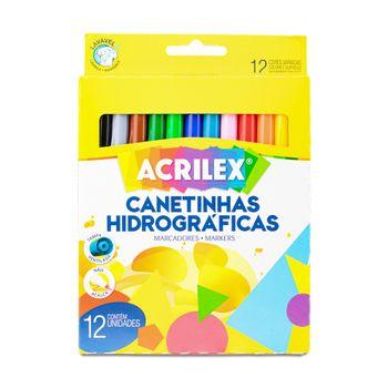 06922_canetinhas_hidrograficas_12un_frente--1-