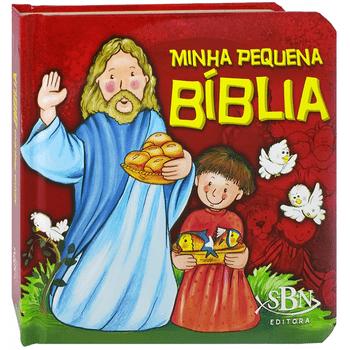 dia-a-dia-com-deus-minha-pequena-biblia-dia-a-dia-com-deus-9788537619148