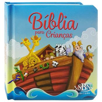 dia-a-dia-com-deus-biblia-para-criancas-dia-a-dia-com-deus-9788537629802