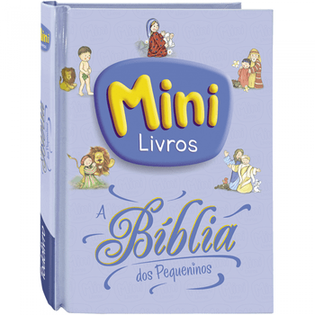 mini-a-biblia-dos-pequeninos-volume-unico-mini-vu-9788537640609