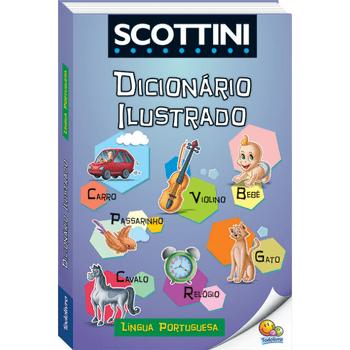 scottini-dicionario-ilustrado-lingua-portuguesa-todolivro-livro-infantil-9788537636565