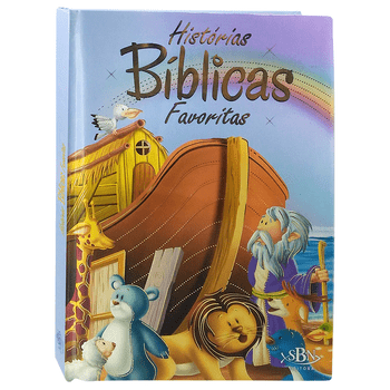 historias-biblicas-favoritas-volume-unico-9788537637692