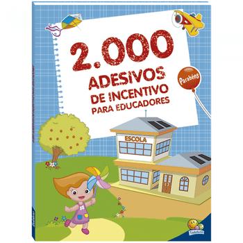 adesivos-de-incentivo-para-educadores-9788537641170_1