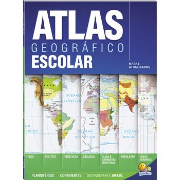 atlas-geografico-escolar-p-9788537602065