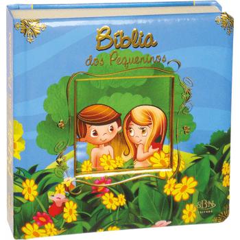 biblia-dos-pequeninos-a-todolivro-livro-infantil-9788573985214_1