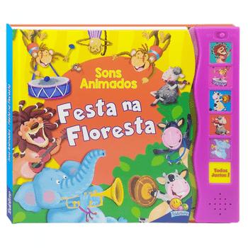 sons-animados-livro-sonoro-de-animais-sons-animados-9788537617861_1
