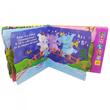 sons-animados-livro-sonoro-de-animais-sons-animados-9788537617861-v3_1