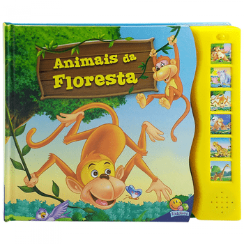 mundo-dos-animais-com-sons-floresta-mundo-dos-animais-com-sons-9788537639498