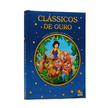 classicos-de-ouro-1-removebg-preview