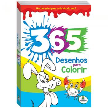 desenhos-para-colorir-azul-9788573988499