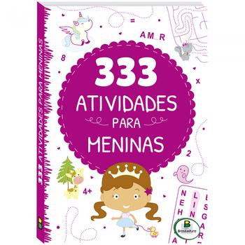 atividades-meninas-atividades-9788573989274