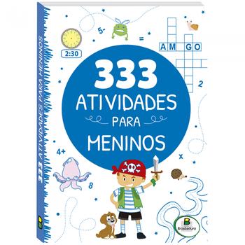 atividades-meninos-atividades-9788573989281