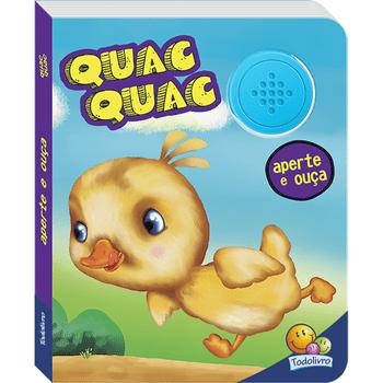 aperte-e-ouca-quac-quac-aperte-e-ouca-9788537617625