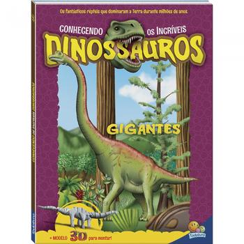 conhecendo-os-incriveis-dinossauros-gigantes-conhecendo-os-incriveis-9788537635896_1