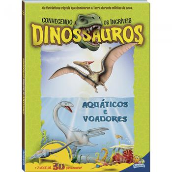 conhecendo-os-incriveis-dinos-aquaticos-e-conhecendo-os-incriveis-di-9788537635865