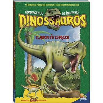 conhecendo-os-incriveis-dinos-carnivoros-conhecendo-os-incriveis-din-9788537635872