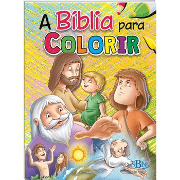 biblia-para-colorir-a-todolivro-livro-infantil-9788573895735