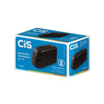 cis-produtos-apontadores-ae-10-caixa