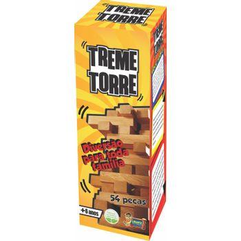 treme_torre_uriarte_537_1_20200421132516