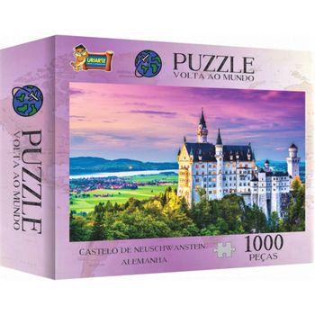 puzzle_1000_pecas_alemanha_uriarte