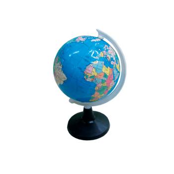 globo-85-vmp