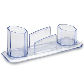 1114813_trio-porta-canetas-clips-e-lembretes-cristal-10250016-waleu_m1_636906783961226788