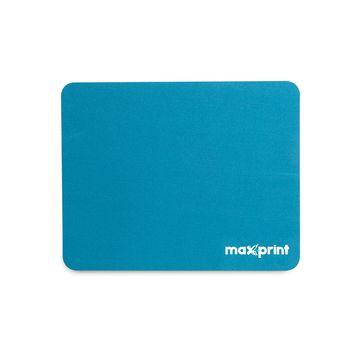 base_mini_para_mouse_azul_maxprint_90899473_0002_600x600