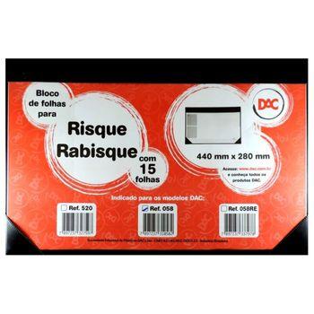 risque-rabisque-para-mesa-dac-1