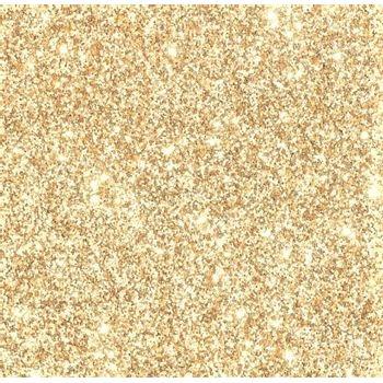 depositphotos_55022169-stock-photo-golden-glitter-texture-background