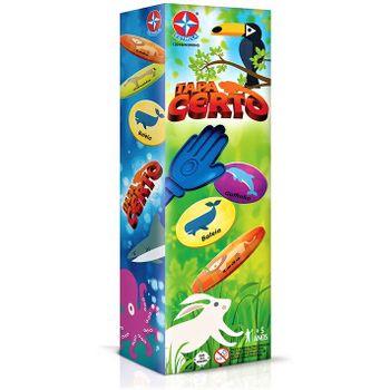 jogo-tapa-certo-animais-estrela-1201609200045_Embalagem
