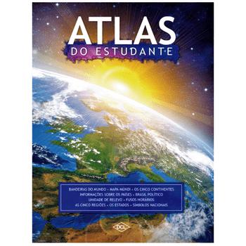 atlas-do-estudante