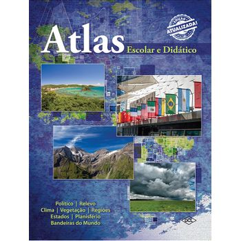 ATLAS-ESCOLAR-E-DIDATICO-CAPA_win