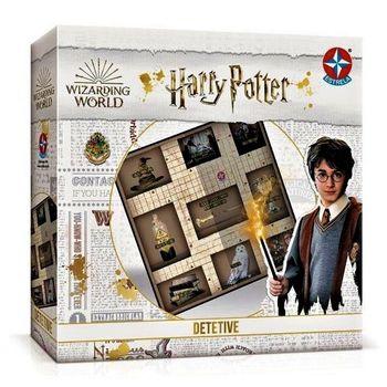 jogo-detetive-harry-potter-procurando-em-hogwarts-estrela_1_650