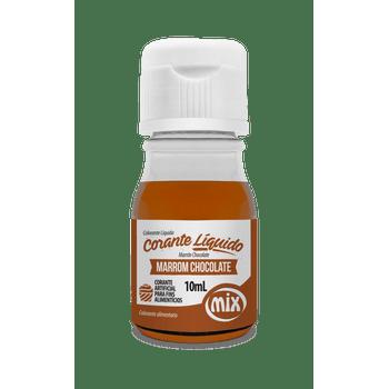 CORANTE-LIQUIDO-MIX-MARROM-CHOCOLATE-10ML-768x1250