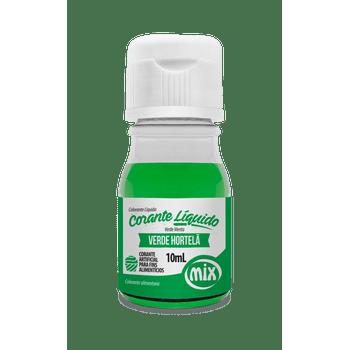 CORANTE-LIQUIDO-MIX-VERDE-HORTELA-10ML-768x1250