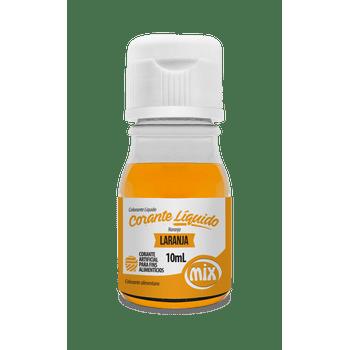 CORANTE-LIQUIDO-MIX-LARANJA-10ML-768x1250