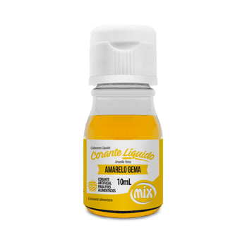 CORANTE-LIQUIDO-MIX-AMARELO-GEMA-10ML-768x1250