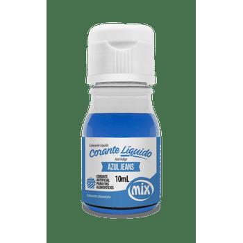 CORANTE-LIQUIDO-MIX-AZUL-JEANS-10ML-768x1250