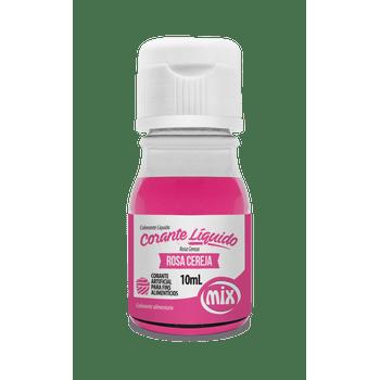 CORANTE-LIQUIDO-MIX-ROSA-CEREJA-10ML-768x1250--1-