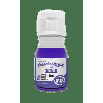 CORANTE-LIQUIDO-MIX-VIOLETA-10ML-768x1250
