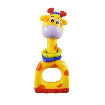 61083_mordedor-e-chocalho-para-bebe-girafinha-pais-amp-filhos-pr-1796-4017_m1_637383709707846350