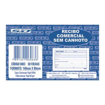 6063-recibo-comercial-sem-canhoto-capa-