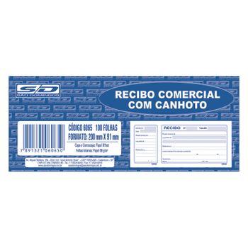 6065-recibo-comercial-com-canhoto-capa