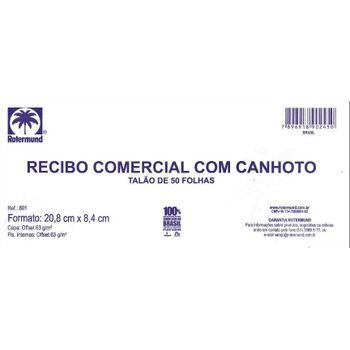 Recibo-rotermundo801-wessel